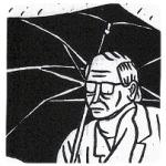 lost-umbrella-granule-magazine